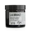 LA Bruket Ansigtscreme Mor/Bergamott