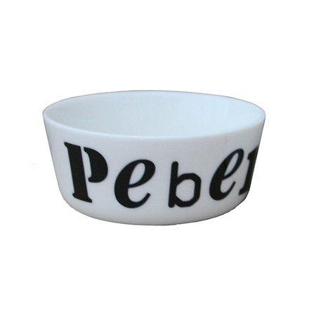 Liebe Salt & Peber - Peber Skål