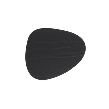 Lind DNA Glas Brik Curve Buffalo Black