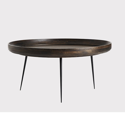 Gubi Sofabord Ts Lounge Table