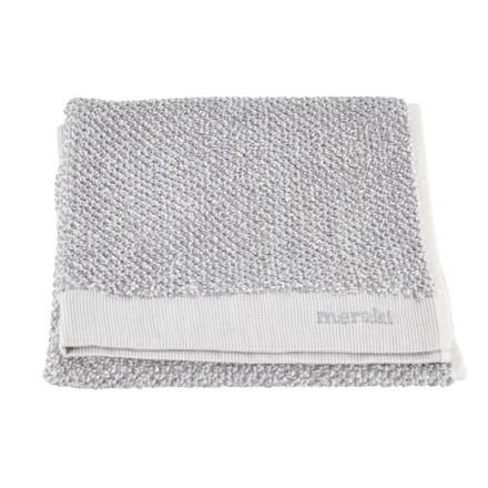Meraki Håndklæde Lille