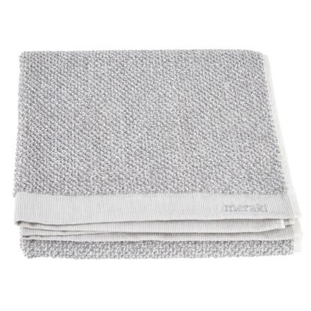 Meraki Badehåndklæder
