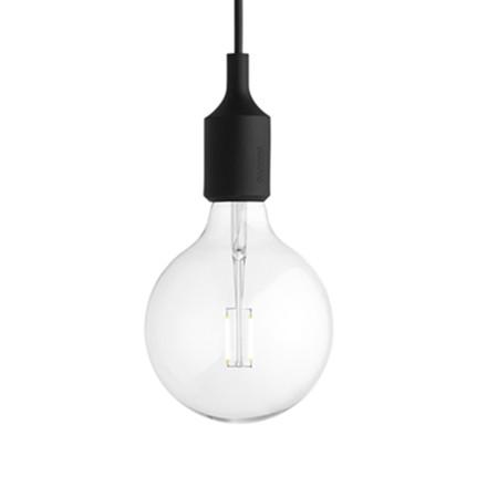 Muuto E27 Pendel LED