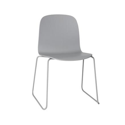 Muuto Visu Chair Wire