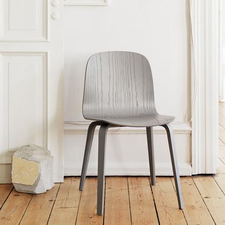 Muuto Visu Chair