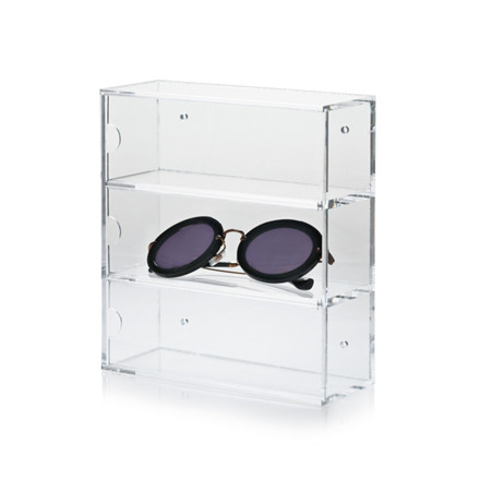 Nomess Eyewear Box