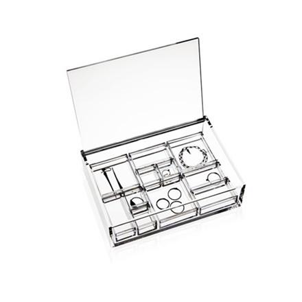 Nomess Jewellery Box - Moma Box Klar