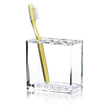 Tandbørsteholder fra Nomess