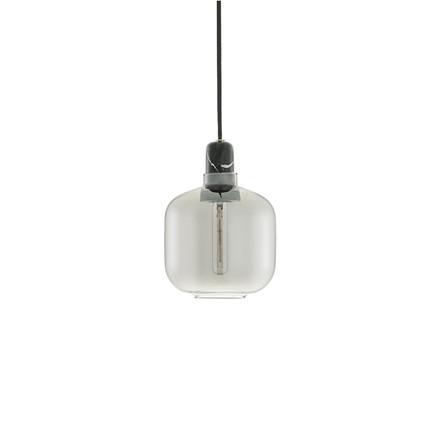 Normann Copenhagen Amp Lampe Lille
