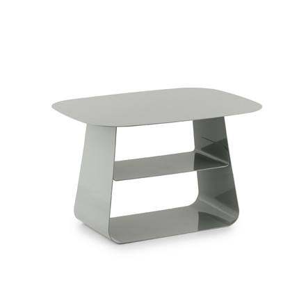Normann Stay Table 40x52