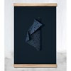 Paper Collective Plakat Terrazzo Paper 04