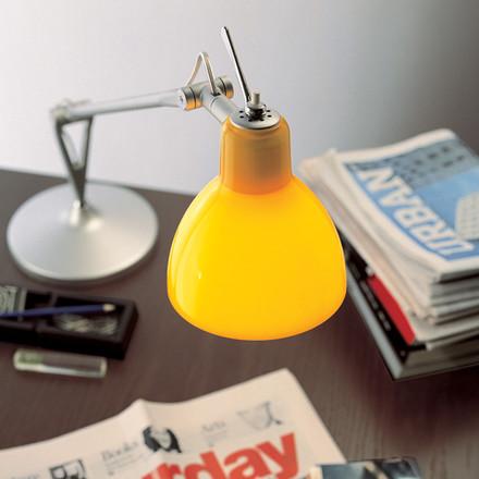 Rotaliana Luxy T1 Bordlampe