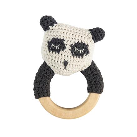 Sebra Rangle Panda Panny