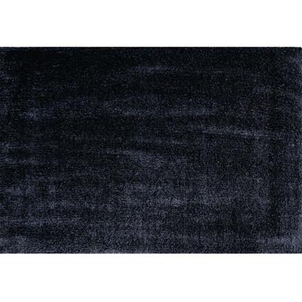 Skriver Collection Dørmåtte Trendmat Deluxe 6012 Black