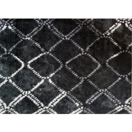 Skriver Collection Dørmåtte Trendmat Deluxe Harlequin
