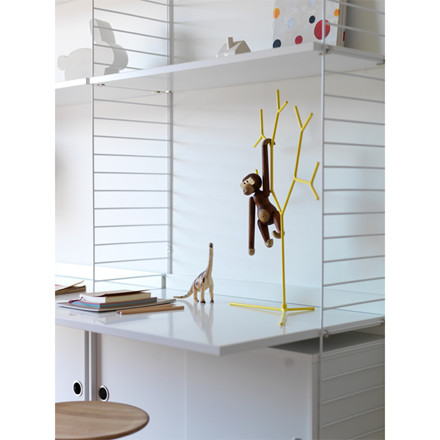 String Workdesk / Bordplade