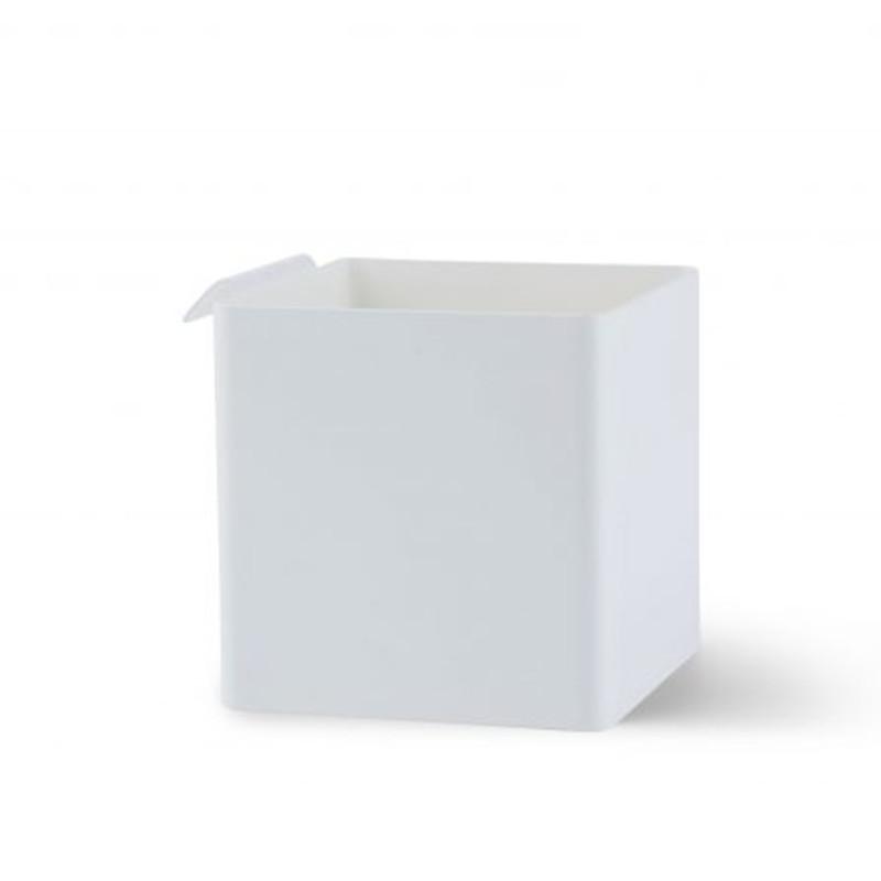 Gejst FLEX Small Box White