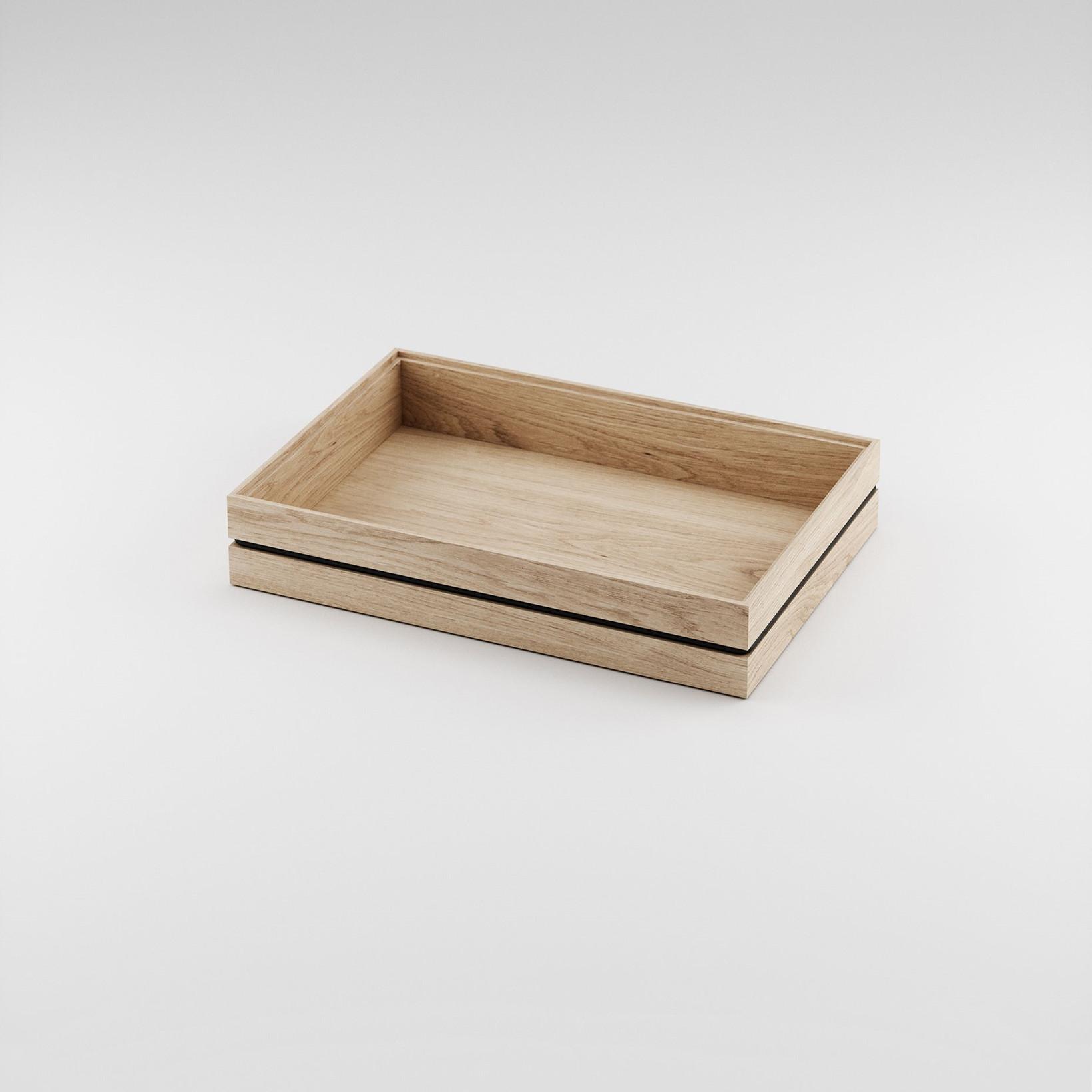 Picture of: Kasser Til Din Indretning I Laekkert Design Og Hoj Kvalitet