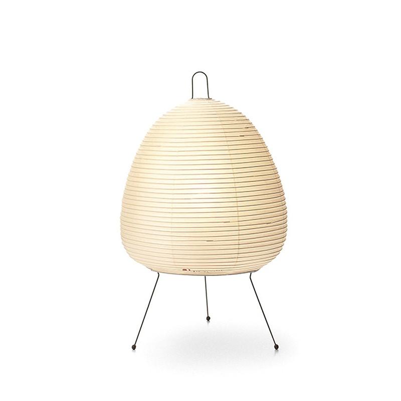 Vitra Akari 1A Bordlampe