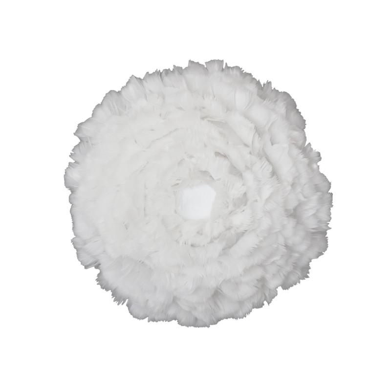 Vita Eos Up White