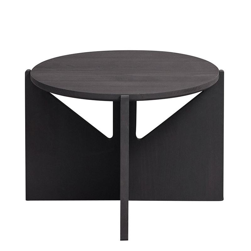Kristina Dam Table Sort