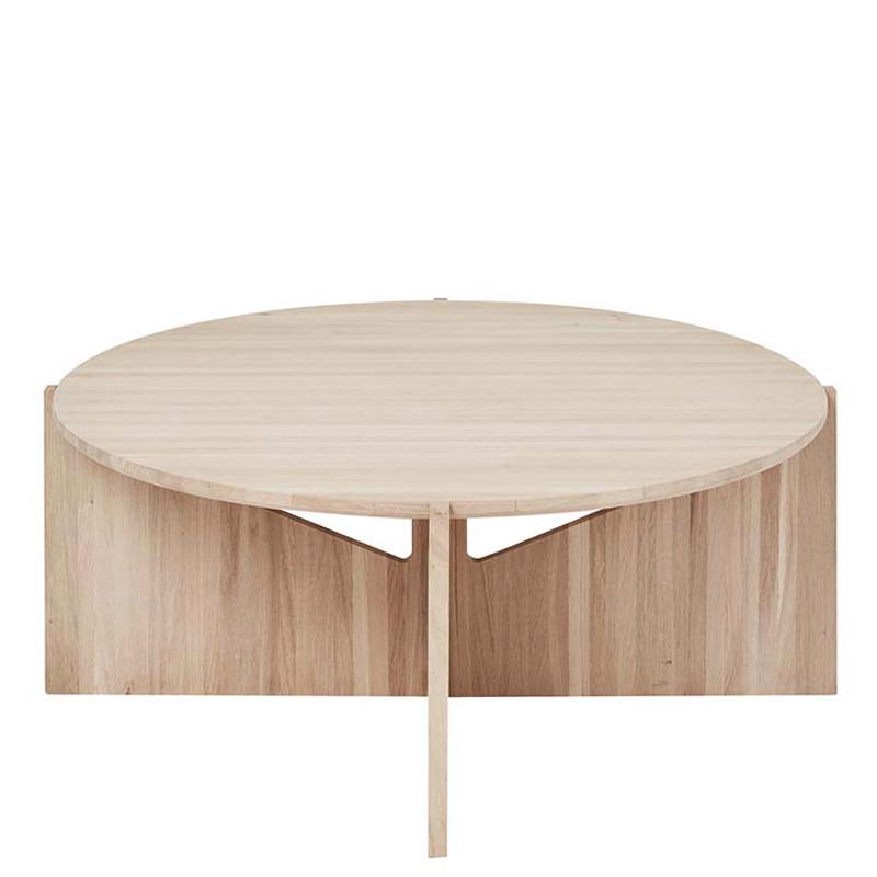 Kristina Dam Table XL Eg