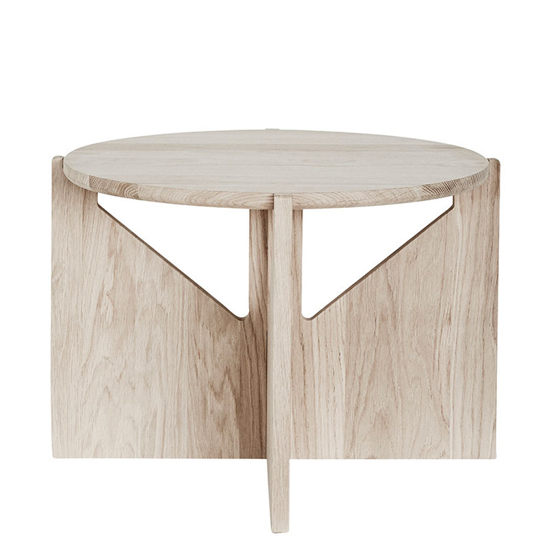Kristina Dam Table Eg