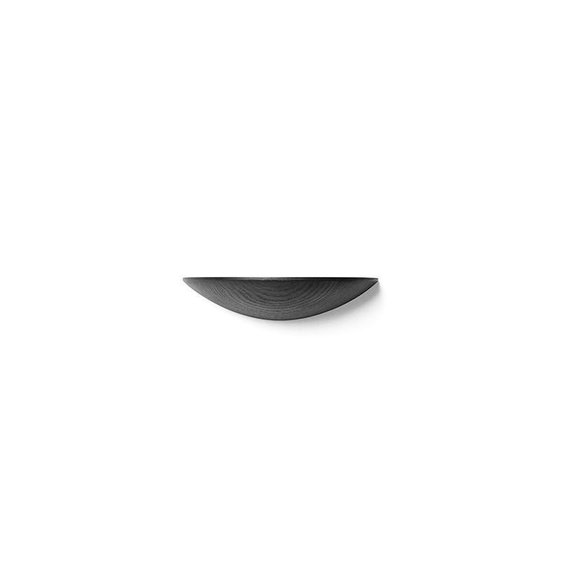 holbaek black singles Køb giratina lvx (pokemon platinum base set singles) her hos kelz0rdk // hacknslash - altid et stort udvalg og lave priser hos os kan du altid handle trygt online, og vi tilbyder personlig kundeservice med et smil på læben - og masser af nørdet viden.