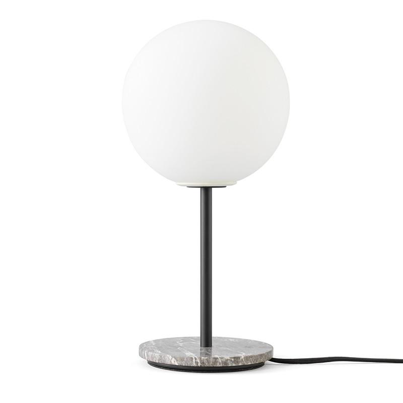 Menu TR Bulb Bordlampe