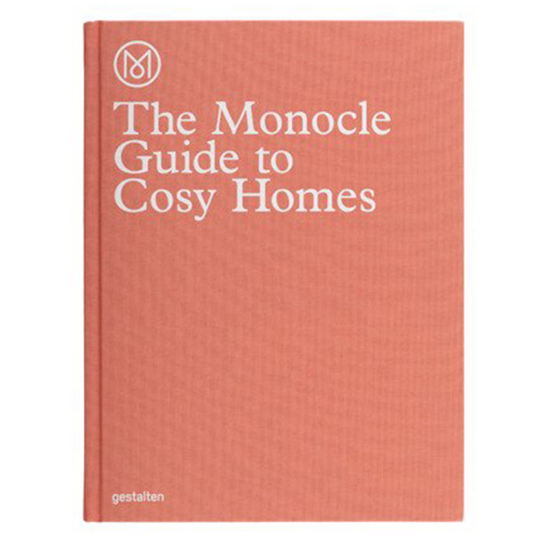 Monocle Guide To Cozy Homes