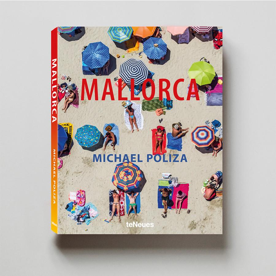 New Mags Mallorca