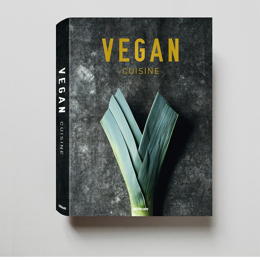 New Mags Vegan Cuisine