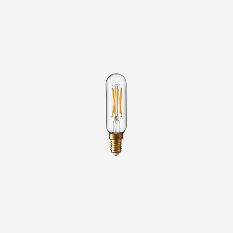 Nuura T25 LED Pære Til Anoli Lamper