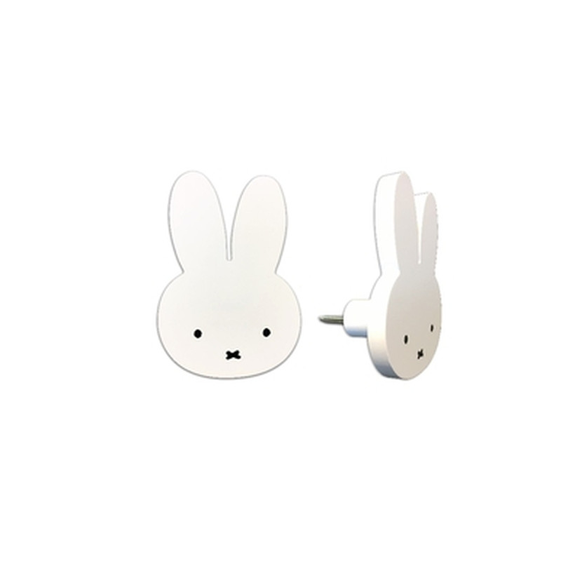 Play For Life Miffy Knage Lille 9 cm