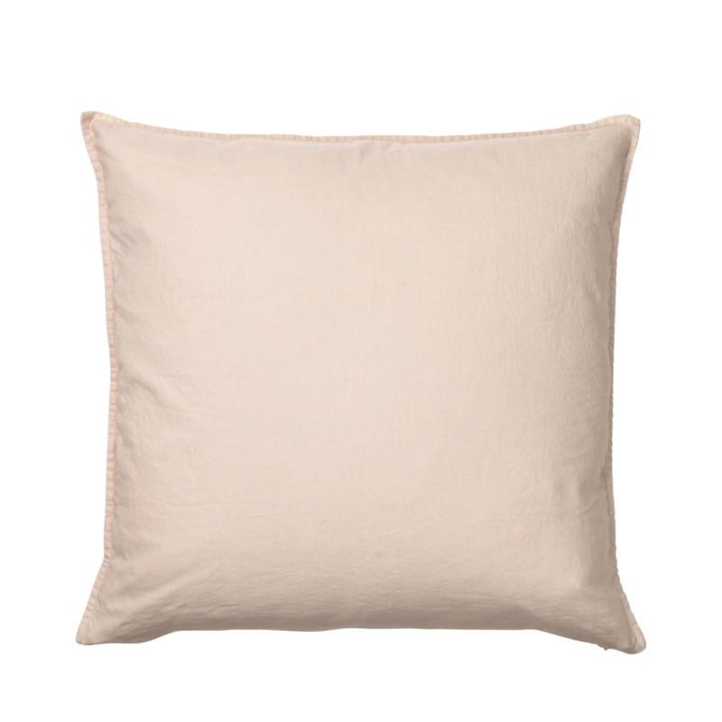 SemiBasic LEAN Pude Blush 50 cm.