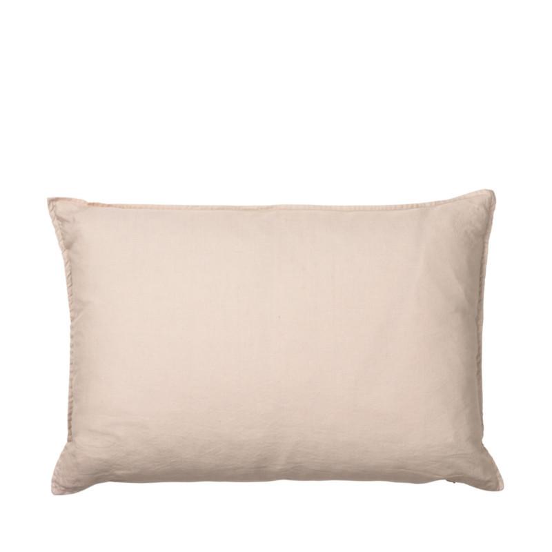 SemiBasic LEAN Pude Blush 60 cm.