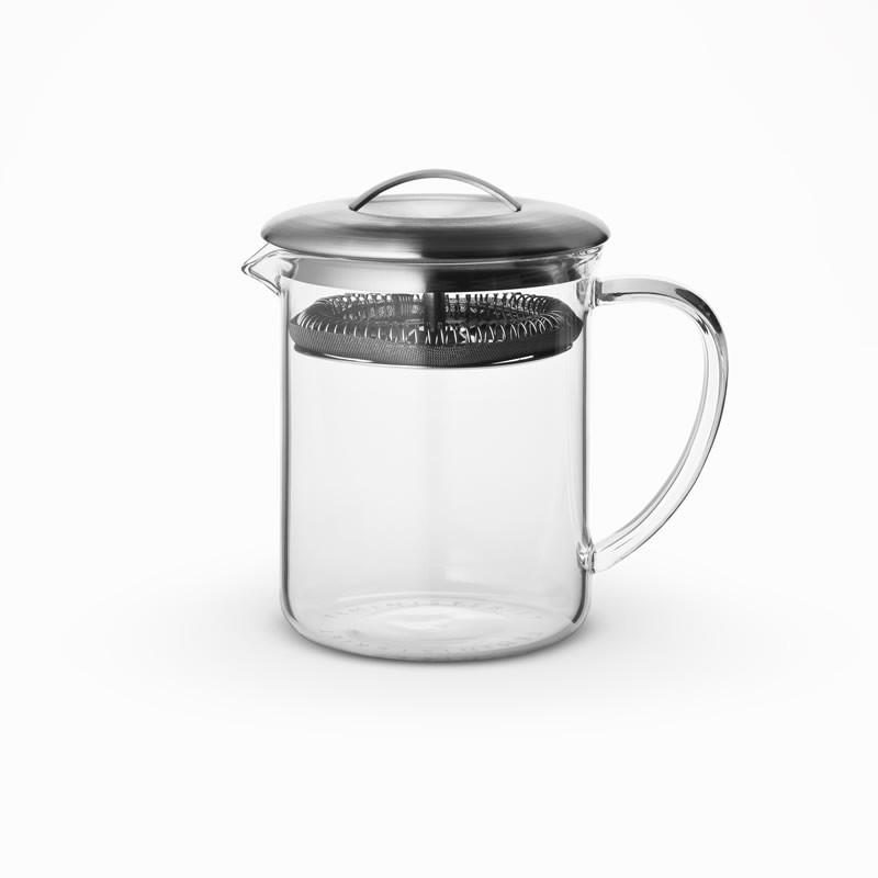 Teministeriet Tebrygger 400 ml
