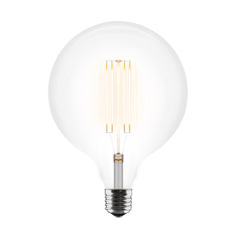 VITA Idea X-large LED 230V/3W D125mm