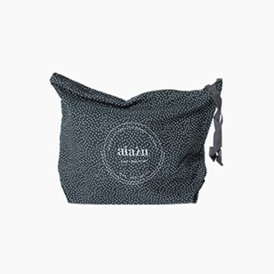 Aiayu Pouch Thunder dot