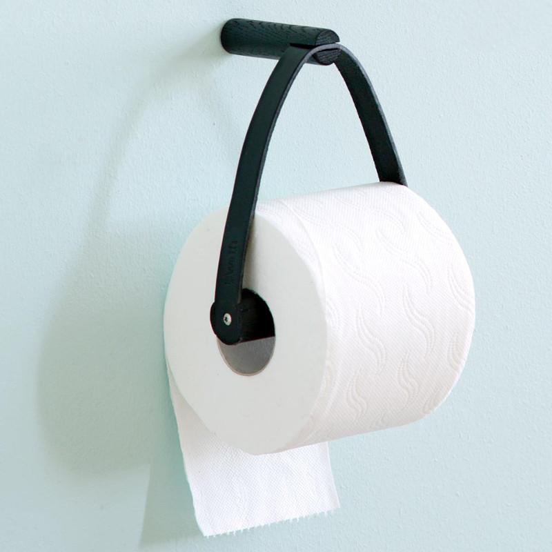 By Wirth Toiletpapirholder Sort
