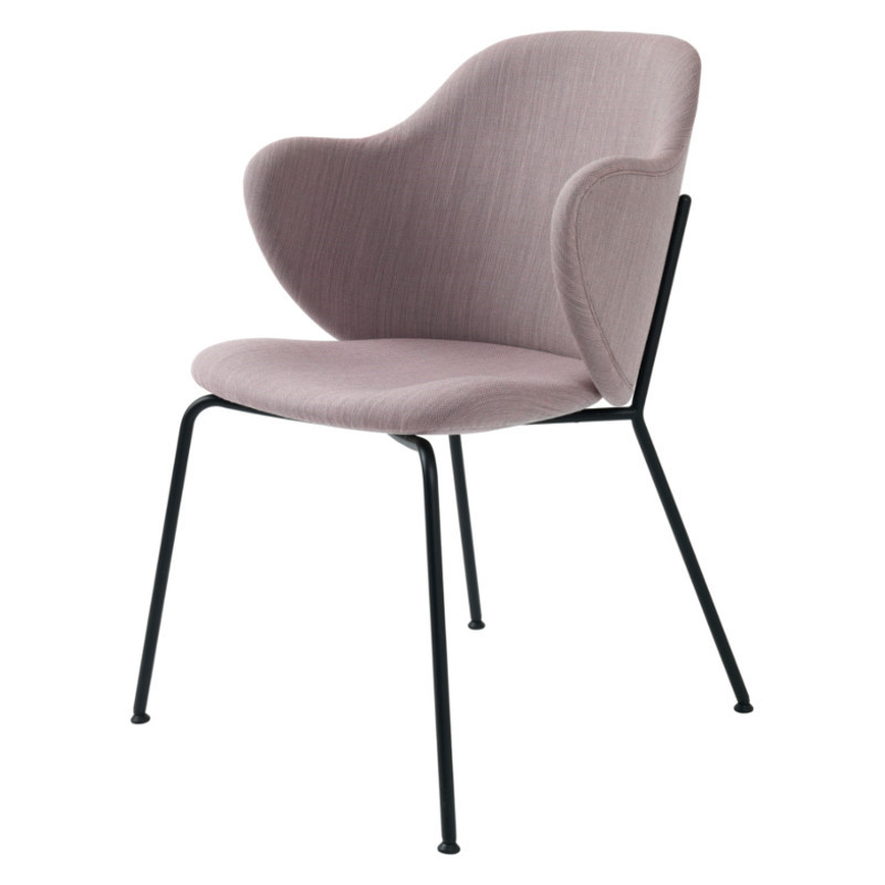 By Lassen Lassen Chair Crisscross