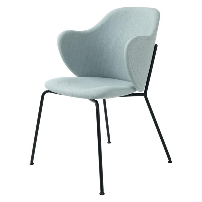 By Lassen Lassen Chair Fiord