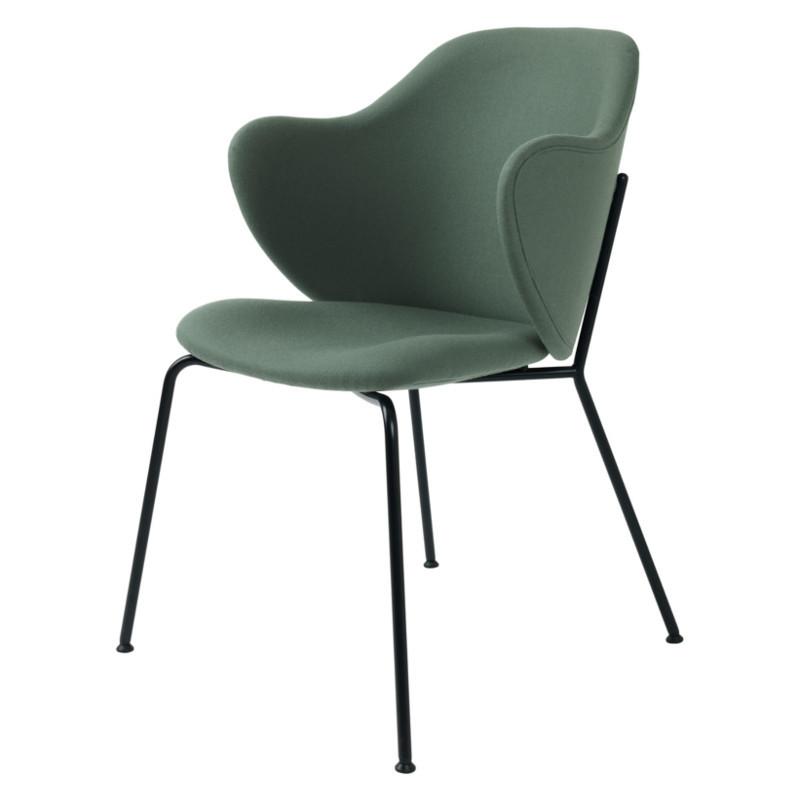 By Lassen Lassen Chair Forest Nap