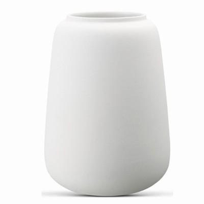 Ditte Fischer Vase Høj