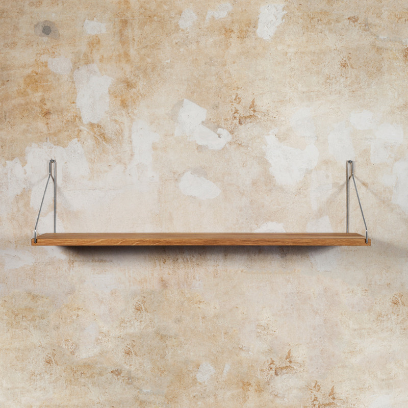 Frama Cph Shelf Stainless Steel