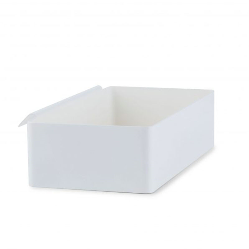 Gejst FLEX Tray White