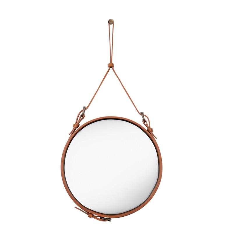 Gubi Adnet Circulaire Spejl Ø45