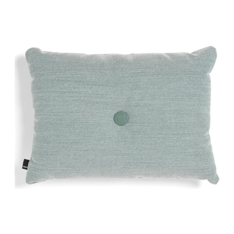 HAY Dot Cushion ST 1 Dot Pude Mint