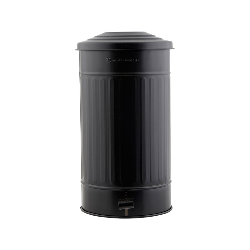 House Doctor Affaldsspand mat sort 24 liter