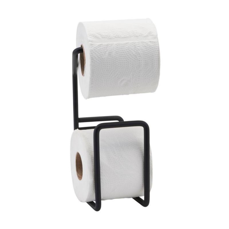 House Doctor Toiletpapirholder Via Sort